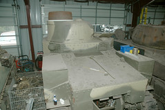 "M3 Lee (7) • <a style=""font-size:0.8em;"" href=""http://www.flickr.com/photos/81723459@N04/9265541943/"" target=""_blank"">View on Flickr</a>"