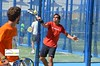 "pancho y julio rodriguez padel 2 masculina Torneo Padel Club Tenis Malaga julio 2013 • <a style=""font-size:0.8em;"" href=""http://www.flickr.com/photos/68728055@N04/9313363006/"" target=""_blank"">View on Flickr</a>"