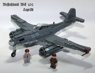 Messerschmitt_ME_262