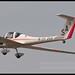 RAF Glider