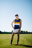 CTF_1212_o (ThomChap) Tags: boy portrait male football nikon rugby australia brisbane player cody d800 50mmf14g
