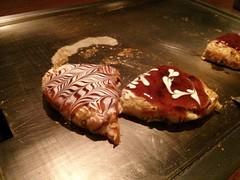 2013-08-11%2019.52.15 (deerhake.11) Tags: food japan tokyo asakusa