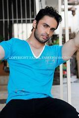 Saad Zaki shirtless (shirtlesssixpack) Tags: gay shirtless indian handsome hunk bisexual homosexual straight biceps gym abs sixpack malemodels cutehunk gayhunk