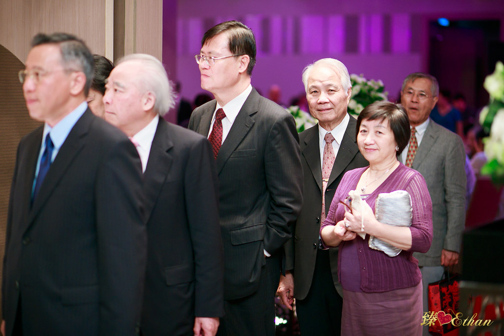 婚禮攝影,婚攝, 台北寒舍艾美,台北婚攝, Le Meridien Taipei,優質婚攝推薦, 7631