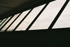 Canberra (MoreFunkThanYou) Tags: city longexposure nightphotography lake nature skyline architecture night skyscraper 35mm landscape lights nikon cityscape fuji skyscrapers australia lookout 35mmfilm fujifilm canberra lighttrails analogue agfa 35 f5 35mmphotography c200 nikonf5 agfavista200 analoguephotography canberracity morefunkthanyou