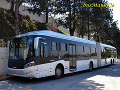 a1 DSC_0395 (busManíaCo) Tags: brazil bus buses mercedesbenz caio ônibus autobus bluetec busmaníaco caioinduscar mercedesbenzo500mua millenniumbrt