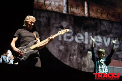 """Roger Waters - The Wall @ Letzigrund - Zurich • <a style=""""font-size:0.8em;"""" href=""""http://www.flickr.com/photos/32335787@N08/9728356496/"""" target=""""_blank"""">View on Flickr</a>"""