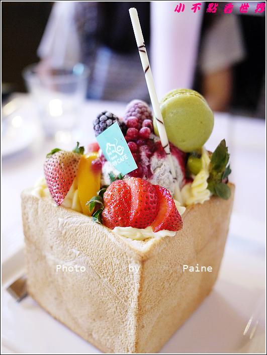 台北R9 Cafe (13).JPG