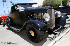 lar13web (158) by BAYAREA ROADSTERS