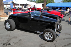 lar13web (193) by BAYAREA ROADSTERS