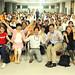 Social Good Summit 2013 Tokyo Meet-up