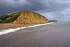 Charmouth Cliffs 2012 (Bill G Plymouth) Tags: summer2009