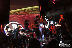 """Phoria @ Cargo - 4th October 2013<br /><span style=""""font-size:0.8em;"""">Phoria @ Cargo - 4th October 2013</span> • <a style=""""font-size:0.8em;"""" href=""""https://www.flickr.com/photos/89437916@N08/10209942725/"""" target=""""_blank"""">View on Flickr</a>"""
