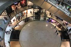 Barselona. Shopping. (elenabay212) Tags: travel barselona