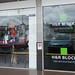 brackenridge shopfronts (12)