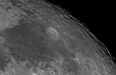 19102013c (Mike_Greenham) Tags: moon crater lunar