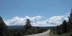 SX10-IMG_12988 (old.curmudgeon) Tags: newmexico clouds scenery 5050cy canonsx10is