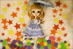 Tanit (Pullip Aquel) (elbauldeLily) Tags: doll stock inside pullip aquel