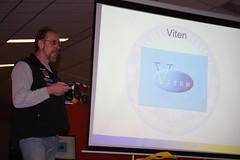 """Treningssamling nov -13. Magne er instruktør • <a style=""""font-size:0.8em;"""" href=""""http://www.flickr.com/photos/93335972@N07/10631104146/"""" target=""""_blank"""">View on Flickr</a>"""