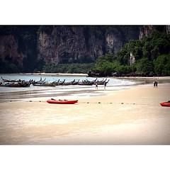 #krabi #railay (bezz123) Tags: depaul imissu instagram ifttt guthai