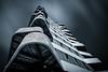 Monkey Rock (50D-Ray) Tags: architecture nijmegen structure ostrellina hartvanhatert