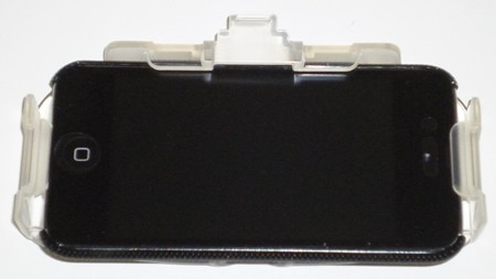3d iPhone 05