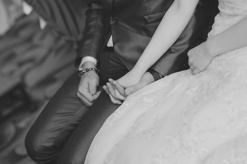 10922662023_6546a75186_b- 婚攝小寶,婚攝,婚禮攝影, 婚禮紀錄,寶寶寫真, 孕婦寫真,海外婚紗婚禮攝影, 自助婚紗, 婚紗攝影, 婚攝推薦, 婚紗攝影推薦, 孕婦寫真, 孕婦寫真推薦, 台北孕婦寫真, 宜蘭孕婦寫真, 台中孕婦寫真, 高雄孕婦寫真,台北自助婚紗, 宜蘭自助婚紗, 台中自助婚紗, 高雄自助, 海外自助婚紗, 台北婚攝, 孕婦寫真, 孕婦照, 台中婚禮紀錄, 婚攝小寶,婚攝,婚禮攝影, 婚禮紀錄,寶寶寫真, 孕婦寫真,海外婚紗婚禮攝影, 自助婚紗, 婚紗攝影, 婚攝推薦, 婚紗攝影推薦, 孕婦寫真, 孕婦寫真推薦, 台北孕婦寫真, 宜蘭孕婦寫真, 台中孕婦寫真, 高雄孕婦寫真,台北自助婚紗, 宜蘭自助婚紗, 台中自助婚紗, 高雄自助, 海外自助婚紗, 台北婚攝, 孕婦寫真, 孕婦照, 台中婚禮紀錄, 婚攝小寶,婚攝,婚禮攝影, 婚禮紀錄,寶寶寫真, 孕婦寫真,海外婚紗婚禮攝影, 自助婚紗, 婚紗攝影, 婚攝推薦, 婚紗攝影推薦, 孕婦寫真, 孕婦寫真推薦, 台北孕婦寫真, 宜蘭孕婦寫真, 台中孕婦寫真, 高雄孕婦寫真,台北自助婚紗, 宜蘭自助婚紗, 台中自助婚紗, 高雄自助, 海外自助婚紗, 台北婚攝, 孕婦寫真, 孕婦照, 台中婚禮紀錄,, 海外婚禮攝影, 海島婚禮, 峇里島婚攝, 寒舍艾美婚攝, 東方文華婚攝, 君悅酒店婚攝,  萬豪酒店婚攝, 君品酒店婚攝, 翡麗詩莊園婚攝, 翰品婚攝, 顏氏牧場婚攝, 晶華酒店婚攝, 林酒店婚攝, 君品婚攝, 君悅婚攝, 翡麗詩婚禮攝影, 翡麗詩婚禮攝影, 文華東方婚攝