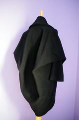 cappotto_03