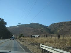 """Hills Around Monterey • <a style=""""font-size:0.8em;"""" href=""""http://www.flickr.com/photos/109120354@N07/11042826925/"""" target=""""_blank"""">View on Flickr</a>"""