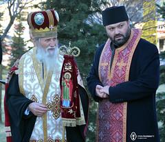 28 Noiembrie 2013 » Ziua Bucovinei