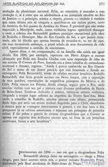 Romualdo Prati Artes Plásticas RS 371