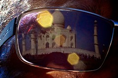 2013-03 India 062
