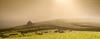 Peak Light (Kev Palmer) Tags: light england sky field barn landscape nikon december skies farm farming shade staffordshire gbr thepeakdistrict staffordshiremoorlands benbo explored inexplore nikkor2470f28 benbotripod middlehills threeshiresphotographers nikond800e