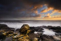 """"""" OGWR WILD OGWR """" (Wiffsmiff23) Tags: wild storm coast dramatic drama epic ogmore ogwr traeth ogmorebysea aberogwr glamorganheritagecoastline heritagecoastlinesouthwales"""