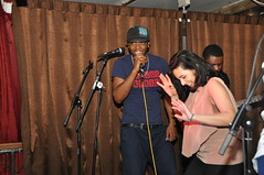 DSC_3382 (photographer695) Tags: from playing london bar stars bedroom all with drc zaire zong zing fiston lusambo