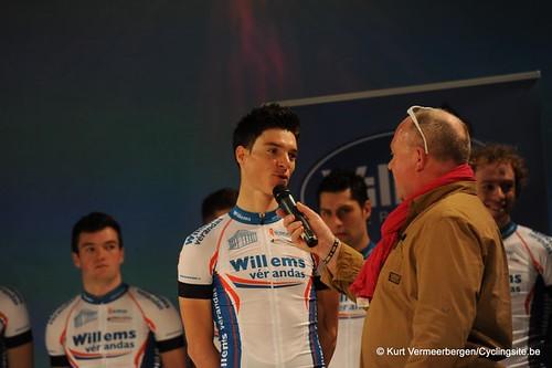 Verandas Willems (55) (Small)