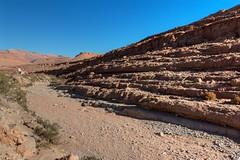 atlas 2 (Ryoushi no syokubutsuen) Tags: art sahara nature landscape desert arabic berber marocco marrakech magrib almagrib medrassa