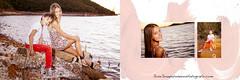 Pagina 12 (Jos Juan Palomares Cabezas) Tags: girls woman fashion mujer model minas riotinto huelva gossan