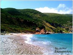 559389_3824755104479_1429207866_n (ice_photo9) Tags: sea summer place photos det karaburun vere plazhi amaizing kepiigjuzes