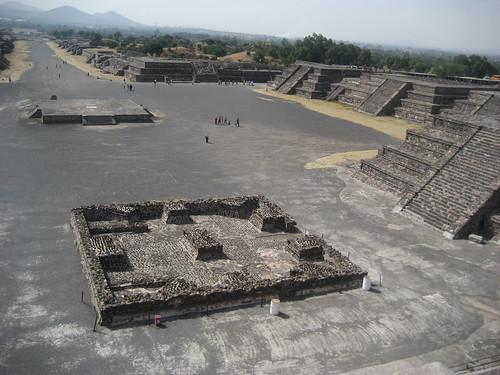 mexiko_city 094