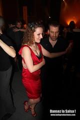 """Salsa-Danse-Quebec63 <a style=""""margin-left:10px; font-size:0.8em;"""" href=""""http://www.flickr.com/photos/36621999@N03/12210478975/"""" target=""""_blank"""">@flickr</a>"""