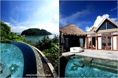 19 (belinda7225) Tags: ocean travel sea vacation beach private island cambodia resort villa chic eco luxury privateisland luxuryresort ecochic songsaa
