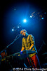 Saint Motel @ The Fillmore, Detroit, MI - 02-12-14