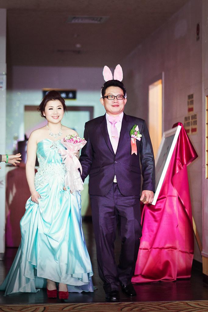 俊添&瀅如Wedding-097
