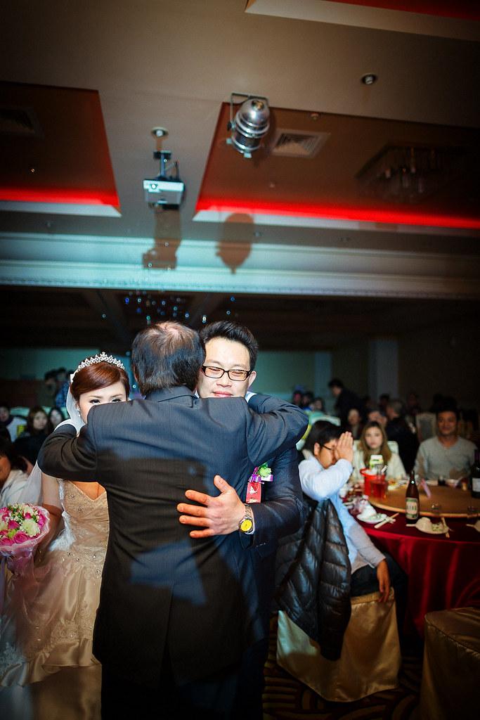 俊添&瀅如Wedding-090