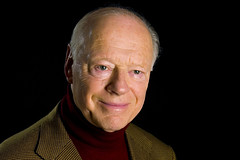 Bernard Haitink's 85th birthday to be celebrated at Die Frau ohne Schatten on 17 March