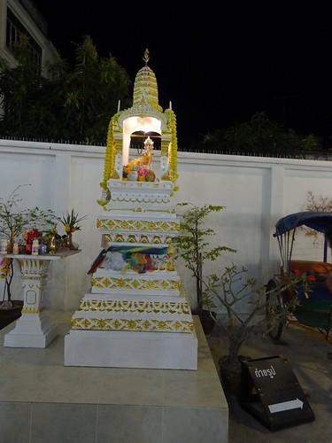 2012 12 15 p Vac Thailand Hua Hin Chatdila night market-11