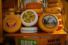 kaas (Jos Mecklenfeld) Tags: 3 netherlands cheese market sony groningen markt kse vismarkt kaas nex brnz sonynex sonynex3 nex3n sonynex3n