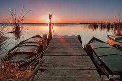 mcampos_motorplusultra2 (mcamposfoto) Tags: longexposure color valencia sunshine nikon long exposure paisaje amanecer silla tamron f28 manfrotto 1735mm albufera nd400 gnd8