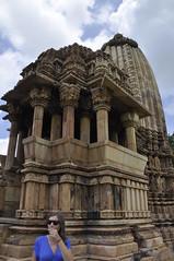 _DSC0071 (MadsHolten) Tags: india khajuraho